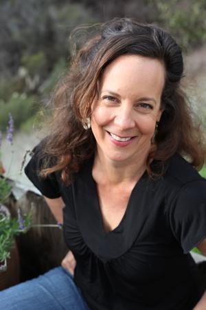 Dr. Rachel Farber rachel-farber Feel at home in your body.  santa cruz acupuncture