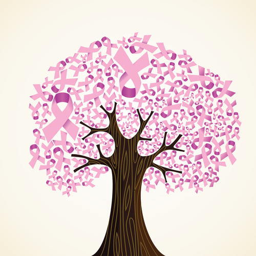 <cite> - Sally D., Cancer Survivor </cite>