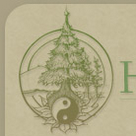 Dr. Rachel Farber Screen-Shot-2014-10-17-at-4.42.14-PM Favorites  santa cruz acupuncture