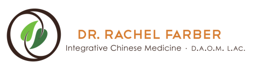Dr. Rachel Farber