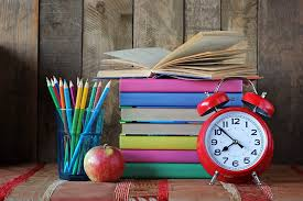 Dr. Rachel Farber back-to-school Deals, discounts and deadlines!  santa cruz acupuncture