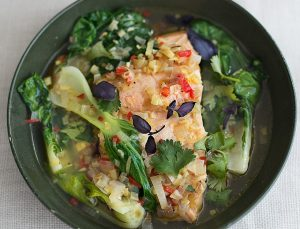 Dr. Rachel Farber poached-thai-salmon-300x229 Reset  santa cruz acupuncture