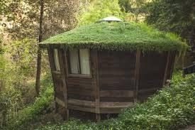 Dr. Rachel Farber orr-yurt-e1518219181126 Nourish and Flourish Retreat