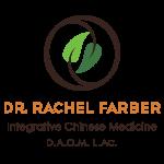 Dr. Rachel Farber DrRachelFarberLogo-01-150x150 Autumn Reset - 2019  santa cruz acupuncture