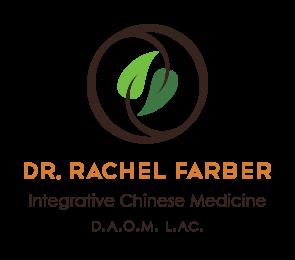 Dr. Rachel Farber DrRachelFarberLogo-01-295x260 1:1 Personal Health Consultation  santa cruz acupuncture