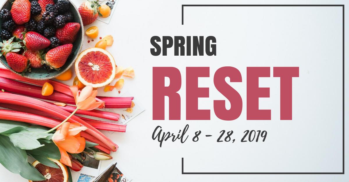 Dr. Rachel Farber Rachel-Farber-Spring-2019-Reset Spring 2019 - Reset